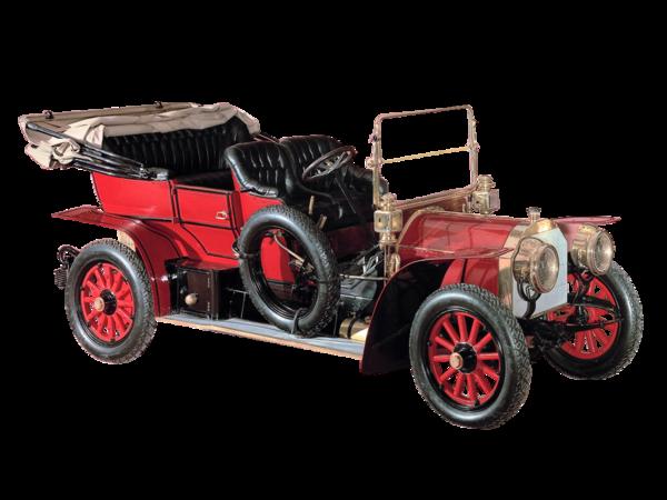 Vieille voiture - Image de vieille voiture ...